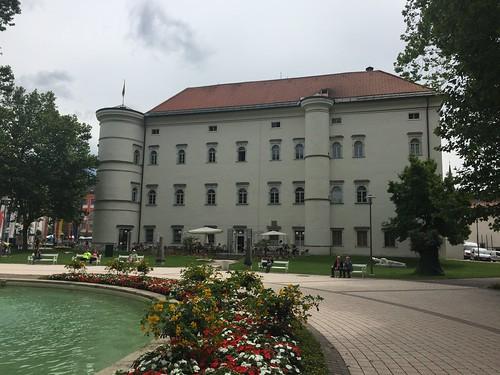 2016.07.15 034 Lendorf Kärnten