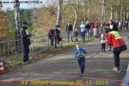 AVSallandCrossloop_20_11_2016_0457