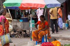 Kolkata 24-09-2016-71 (SaVo Fotografie www.savofotografie.wordpress.com) Tags: kolkata india kalighat kali temple