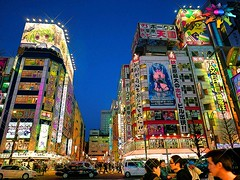 Tokyo=403 (tiokliaw) Tags: aplusphoto blinkagain colours discovery explore fantastic greetings holidays interesting japan outdoor perspective recreaction scenery thebestofday worldbest