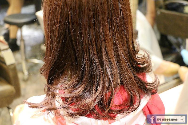 FIN台北中山髮型沙龍56