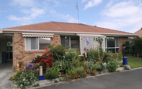 Villa 11/102 Dry Dock Road, Tweed Heads South NSW 2486
