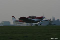 IMG_6301 (Marlon Cocqueel) Tags: ulm avion aircraft