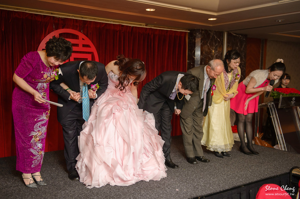 婚攝史東,婚禮紀錄,攝影,紀實,故事,史東影像工作室,about SC,Stone Cheng,台北喜來登大飯店