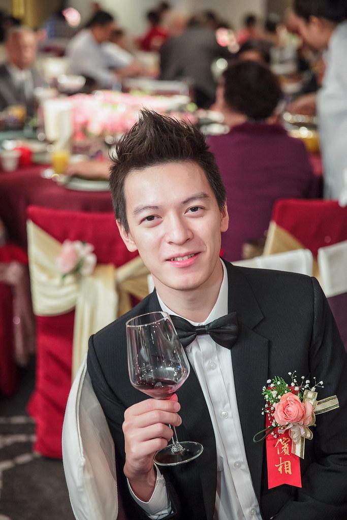 台北晶華婚攝156