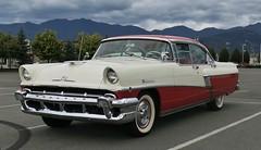 1956 Mercury Montclair Phaeton (Custom_Cab) Tags: 1956 mercury montclair phaeton door hardtop car 4door 4