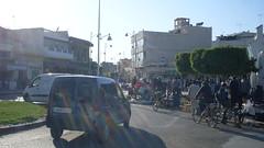 festival Al Qasr excursion (Al Qasr International Festival of Theater - ) Tags: festival algeria al el morocco maroc excursion ksar qasr alqasr kebir         takafa abdelkerim