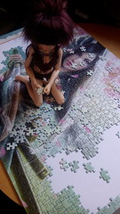 puzzle (luxatica) Tags: