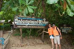 _D3N0254-2.jpg (cooli_#1) Tags: park river underground puerto boat philippines national cave subterranean palawan princcesa