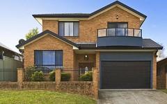4 Kiah Avenue, Jesmond NSW