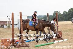 157L_0040 (Lukas Krajicek) Tags: cz kon koně českárepublika jihočeskýkraj parkur strmilov olešná eskárepublika jihoeskýkraj