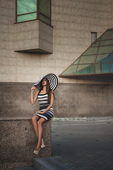 IMG_2675 copy (ivankopchenov) Tags: city portrait people girl outdoor