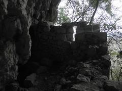 Guizhou China cave 平坝黄家石堡洞 (黔中秘境) Tags: china asia caves cave 中国 caving guizhou speleo cccp 贵州 大自然 山洞 亚洲 洞 洞穴 cavem 中国洞穴 贵州洞穴