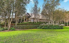 225 Wildes Meadow Road, Wildes Meadow NSW