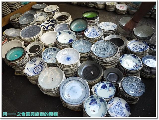 東京築地市場美食松露玉子燒海鮮丼海膽甜蝦黑瀨三郎鮮魚店image010