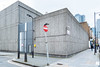 14 March, 10.53 (Ti.mo) Tags: london concrete grey iso100 march unitedkingdom selected gb 24mm f25 brutalism 2015 greaterlondon 0ev ef24mmf14liiusm •••• ¹⁄₆₄₀secatf25 cardingtonstreetcarpark