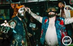 Punk Rock SEXtraveganza