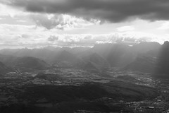 Feel like a bird (yom1) Tags: light sky blackandwhite bw cloud france mountains monochrome clouds montagne grenoble plane canon eos rebel fly blackwhite montana europe skies noiretblanc cloudy aviation air flight free aerial nb ciel vol 1855 gliding glider nuage nuages efs libre avion montagnes xsi gre noirblanc glide isere ailes planeur planer arien rhonealpes cieux isre voler leversoud eos450d grsivaudan 450d efs1855is versoud 1855is ef1855is rebelxsi eos450 eos45od yom1