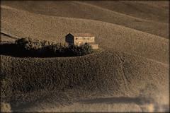 Case di Marca - San Severino Marche