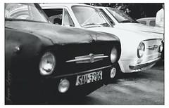 850 (_Joaquin_) Tags: car familia 35mm uruguay nikon fiat joaquin 600 autos montevideo nikkor 850 encuentro dx clasics clasicos d3200 parquebatlle 6deseptiembre joafotografia joalc lapizaga