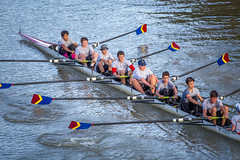 IMG_2999October 04, 2015 (Pittsford Crew) Tags: crew rowing regatta geneseeriver headofthegenesee pittsfordcrew