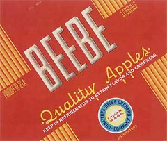 """Beebe Red2 • <a style=""""font-size:0.8em;"""" href=""""http://www.flickr.com/photos/136320455@N08/21480310801/"""" target=""""_blank"""">View on Flickr</a>"""