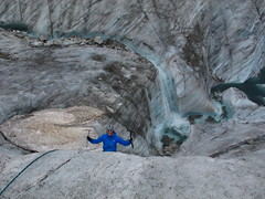 Grand_Parcours_Alpinisme_Chamonix-Edition_2014_ (43)