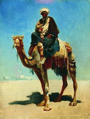 vereshchagin_arab_camel_1870 (Art Gallery ErgsArt) Tags: museum painting studio poster artwork gallery artgallery fineart paintings galleries virtual artists artmuseum oilpaintings pictureoftheday masterpiece artworks arthistory artexhibition oiloncanvas famousart canvaspainting galleryofart famousartists artmovement virtualgallery paintingsanddrawings bestoftheday artworkspaintings popularpainters paintingsofpaintings aboutpaintings famouspaintingartists