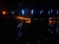 Vytauto tiltas
