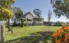 400 Lower Coldstream Road, Coldstream NSW