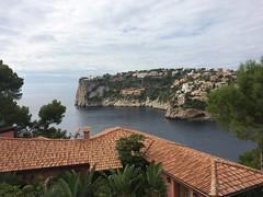 (sergei.gussev) Tags: santa port de puerto mallorca islas cala baleares llamp balears illes ponsa dandratx ponça andrach calviá