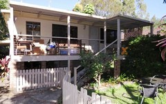 12 Clifford. St., South Golden Beach NSW