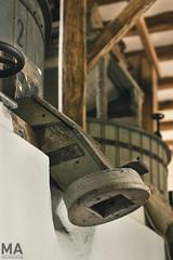 molino_7 (Óscar Buetas Fotografía (Mundo Anscarius)) Tags: españa molino teruel restauración harina jiloca molinobajo monrealdelcampo mundoanscarius anscariusóscarbuetas òscarbuetas