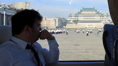 075-P9092739 (laperlenoire) Tags: asia asie northkorea pyongyang coreedunord
