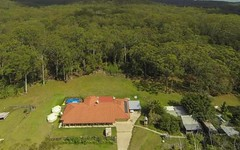 590 The Gap Road, Woodburn NSW