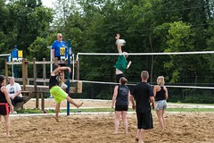 Volleyball-Collection-2015-3469_picc