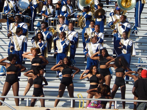 """phoebus vs. hampton 2015 • <a style=""""font-size:0.8em;"""" href=""""http://www.flickr.com/photos/134567481@N04/22278896285/"""" target=""""_blank"""">View on Flickr</a>"""