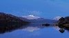 loch lomond and trossachs national park (Duncan the road rebel) Tags: snow reflection water landscape scotland nationalpark loch lomond trossachs lochlomond thetrossachs trossachsnationalpark landscapesofscotland