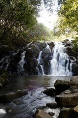 Vallée des Couleurs, Mauritius. Photo by yannick974 (flickr)