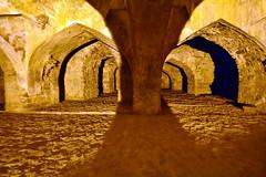 India - Telangana - Hyderabad - Golconda Fort - Sound & Light Show - 20 (asienman) Tags: india fort hyderabad golconda telangana soundlightshow asienmanphotography