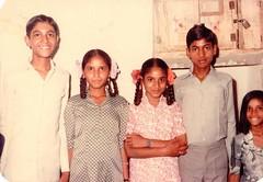 33 - Copy - Copy (30) - Copy (Phulwari) Tags: tribute ajmer sukhdev parshad phulwari famousman beawar phulwariya phulwai sukhdevphulwari phulwaripariwar