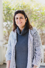 M Lindsay Photography (North Central College) Tags: meghan diversity lindsay teaching faculty mena fulbright 2015 mahamourad
