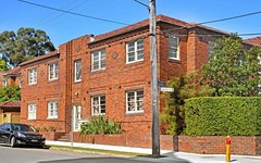2/97 Charlotte Street ( Enter via Alt Street), Ashfield NSW