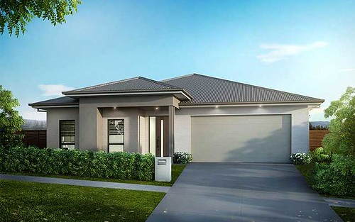 Lot 1304 Rymill Crescent, Gledswood Hills NSW 2557