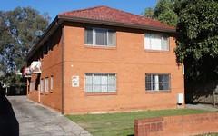 148 Longfield Street, Cabramatta NSW