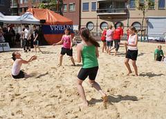 Beach 2010 basis 049