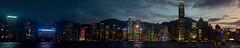 151105-03737 (Salvatore R. Cal) Tags: night hongkong photomerge kowloon bigcitylights hongkongbay nikond7100