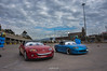 make a wish mx5 (option-D) Tags: cars nc jr athens sally greece turbo le mazda miata mcqueen mx5 pireaus makeawish lightningmcqueen carsmovie japanracing jr10 jrwheels