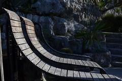 Eze (21) (Pier Romano) Tags: costa france village eze alpi francia borgo medio evo giardino provenza storico azzurra esotico marittime panche