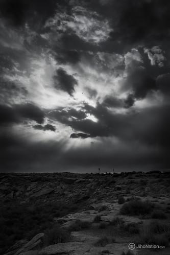JihoNation-jiho-sohn-baltimore-photography-0007-IMG_8566 petrified-forest-arizona-national-park